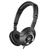 SENNHEISER Headphone [HD 219] - Headphone Full Size